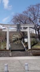 川崎健希 公式ブログ/栃木県ナウ 画像1