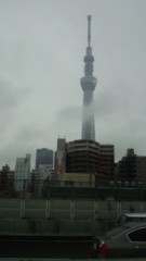 川崎健希 公式ブログ/今日は東京に行って来ました 画像1