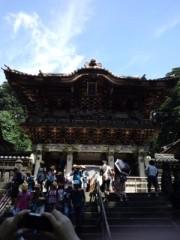 川崎健希 公式ブログ/宇都宮冒険記part2 画像3