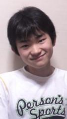 川崎健希 公式ブログ/はじめまして! 画像1