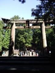 川崎健希 公式ブログ/宇都宮冒険記part2 画像1