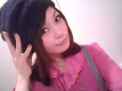 彩原ゆい プライベート画像/彩原ゆいのアルバム3 2011.8〜 ガーリーカジュアル♪