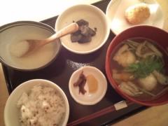 彩原ゆい 公式ブログ/横浜ルミネなう(o^_^o) 画像1