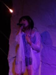 彩原ゆい 公式ブログ/2011.7.23(土) 新宿ライブ詳細ですよ∩^ ω^∩ 画像1