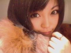 彩原ゆい プライベート画像/彩原ゆい 2011年☆秋冬☆ ☆2011☆