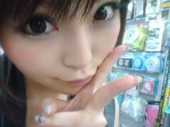 彩原ゆい プライベート画像/彩原ゆいのアルバム2 2011.5〜 ヨドバシカメラなう(*・д・)つ