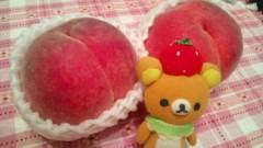 彩原ゆい 公式ブログ/◯◯が好きな人はすけべさん?( *´艸`) 画像1