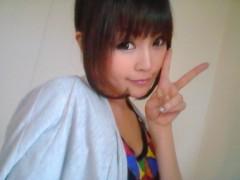 彩原ゆい プライベート画像/彩原ゆいのアルバム2 2011.5〜 出かける前〜ヾ(^▽^)ノ