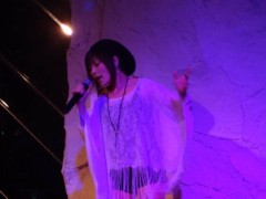 彩原ゆい 公式ブログ/2011.7.23(土) 新宿ライブ詳細ですよ∩^ ω^∩ 画像2