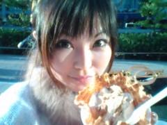 彩原ゆい 公式ブログ/わいわいヾ(^ ▽^)ノ 画像2