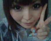 彩原ゆい 公式ブログ/再び会場なう(* ´д`*) 画像1