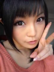 彩原ゆい 公式ブログ/告白って!!( ☆ゝ∀・) 画像1