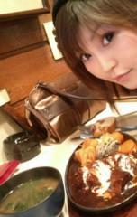 彩原ゆい 公式ブログ/キタナシュラン☆ブルドック 画像3