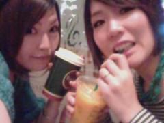 彩原ゆい プライベート画像/彩原ゆいのアルバム1 2011.1〜 広島でえりかと