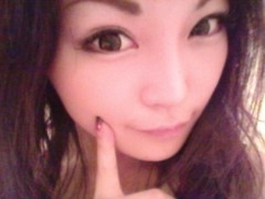 彩原ゆい プライベート画像/彩原ゆいのアルバム3 2011.8〜 エステ後の肌…好き∩^ω^∩