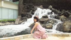 彩原ゆい プライベート画像/彩原ゆい IN ハワイ☆2011.6 055