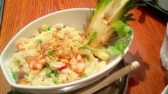 彩原ゆい 公式ブログ/ベトナム料理(* ゜∀゜*) 画像1