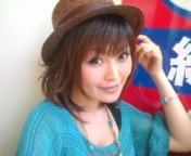 彩原ゆい 公式ブログ/歌審査 画像1