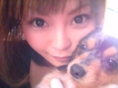 彩原ゆい 公式ブログ/芸人さまっ(= ゜ω゜)ノ 画像1