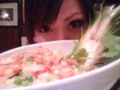 彩原ゆい 公式ブログ/ベトナム料理(* ゜∀゜*) 画像2