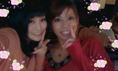 彩原ゆい 公式ブログ/めぇ(*^^*)2012 年は… 画像1