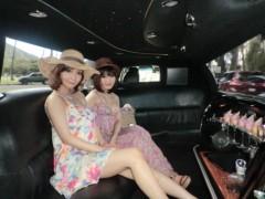 彩原ゆい プライベート画像/彩原ゆい IN ハワイ☆2011.6 005