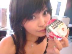 彩原ゆい プライベート画像/彩原ゆいのアルバム3 2011.8〜 片手に幸せ(*・д・)ノ