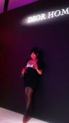 彩原ゆい 公式ブログ/素敵なパーティー(* ゜∀゜*) 画像3