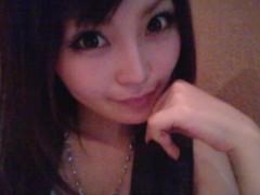 彩原ゆい プライベート画像/彩原ゆいのアルバム2 2011.5〜 おすまし∩^ω^∩