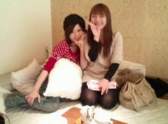 彩原ゆい プライベート画像/彩原ゆいのアルバム1 2011.1〜 広島でつばさちゃんと
