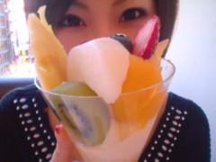 彩原ゆい 公式ブログ/じゃじゃん♪ 画像1