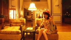 彩原ゆい プライベート画像/彩原ゆい IN ハワイ☆2011.6 021