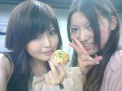 彩原ゆい プライベート画像/彩原ゆいのアルバム3 2011.8〜 菜々の手作り(o^ω^o)