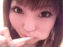 彩原ゆい 公式ブログ/サラサラッッ(* ゜∀゜*) 画像1