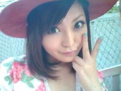 彩原ゆい プライベート画像/彩原ゆいのアルバム2 2011.5〜 お嬢るっく(*´艸`)