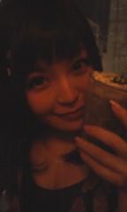 彩原ゆい 公式ブログ/2012-01-04 00:58:02 画像1