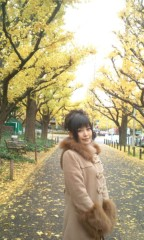 彩原ゆい プライベート画像/彩原ゆい 2011年☆秋冬☆ ………(*゚∀゚*)