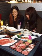 彩原ゆい 公式ブログ/肉食系女子とな( ・∀・) 画像1