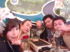 彩原ゆい プライベート画像/彩原ゆいのアルバム2 2011.5〜 ライブ後(*・д・)八(・д・*)