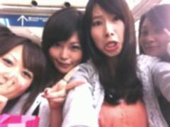 彩原ゆい プライベート画像/彩原ゆいのアルバム3 2011.8〜 CM撮影組(*・д・)八(・д・*)