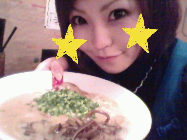渋谷「凪」さんにて
