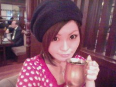彩原ゆい 公式ブログ/まきちゃんッッo(^o^)o 画像1