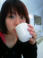 小泉奈津美 公式ブログ/おいしいものさがし2 画像3