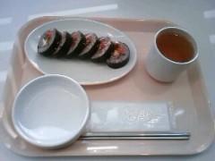 小泉奈津美 公式ブログ/おいしいものさがし2 画像1