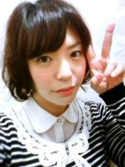 小泉奈津美 公式ブログ/ぱーま! 画像1