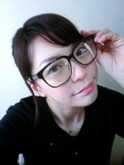 小泉奈津美 公式ブログ/ぽにーてーる 画像2