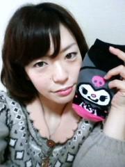 小泉奈津美 公式ブログ/あめさんさん! 画像2