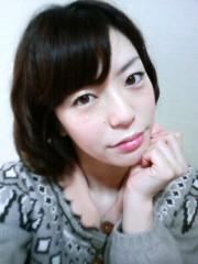 小泉奈津美 公式ブログ/あめさんさん! 画像1