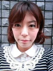 小泉奈津美 公式ブログ/きょうは 画像2