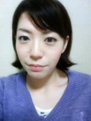小泉奈津美 公式ブログ/ただいま! 画像2